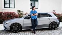 Essai nouvelle Mercedes A : la Classe on l'A ou on ne l'a pas