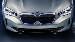 BMW va vendre en Europe des voitures fabriquées en Chine