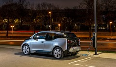 Enquête voitures électriques: pourquoi ça ne décolle pas