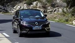 Renault: la promesse de la mise à jour de moteurs diesels très loin d'être tenue
