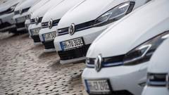 Qui profite de la chute du diesel en Europe ?