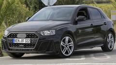 S8 2019, future A1, R8 restylée : les nouveautés Audi sont de sortie