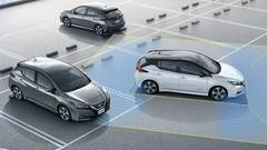 Nissan va délaisser les voitures diesel en Europe
