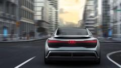 Audi veut accélérer son électrification… pour oublier la saga « dieselgate » ?