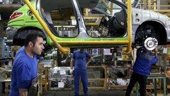 PSA et Renault menacés en Iran par les sanctions de Trump