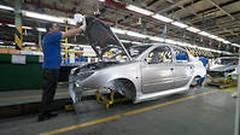 Iran : les entreprises françaises en première ligne