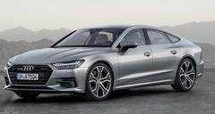 Dieselgate: soupçons de fraude sur 60000 Audi