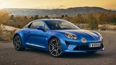 Quelles sont les voitures (vraiment) fabriquées en France ?