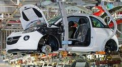 Opel suspend son plan de départs car il entraîne une fuite des travailleurs qualifiés