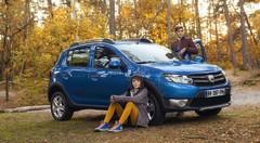 Quelle Dacia Sandero choisir-acheter ?