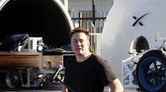 Tesla réorganise sa chaîne de commandement