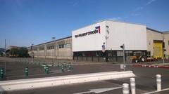 PSA s'attaque aux 35 heures dans l'usine de Vesoul