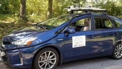 La voiture autonome : aussi pour la campagne grâce au MIT ?