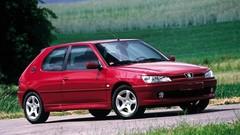 PSA lance un site pour acheter des pièces de voitures anciennes
