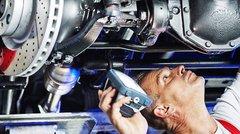 Automobile : le nouveau contrôle technique fait déjà le ménage