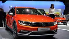 Volkswagen ne sera pas au Mondial de Paris
