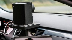 Radars embarqués privés : et s'ils étaient illégaux ?