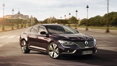 Marché auto Europe : hausse de 9,3 % en avril