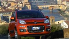 Fiat quitterait-il son marché domestique, l'Italie ?