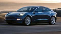 Tesla Model 3 : deux nouvelles versions Dual Motor et Performance