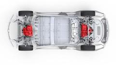 Tesla Model 3 Performance et AWD : Elon Musk dévoile leurs caractéristiques