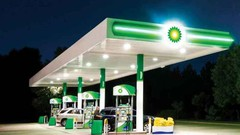 BP investit dans des batteries capables de se charger en cinq minutes