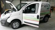 Installer un boîtier de conversion E85 : les étapes pour rouler au bioéthanol avec un boîtier FlexFuel