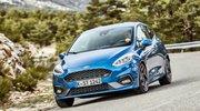 Essai Ford Fiesta ST : Ses revendications sont confirmées