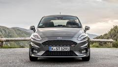 Essai FORD Fiesta ST : nouvelle référence ?