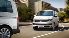Voiture autonome : Apple signe avec Volkswagen après les rejets de BMW et Mercedes