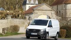Dieselgate : de nouveaux soupçons pour Mercedes