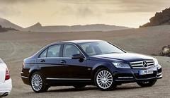Diesel : Berlin donne quinze jours à Daimler pour s'expliquer