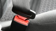 Mortalité routière: en France, presque un quart des morts dû à l'absence de ceinture