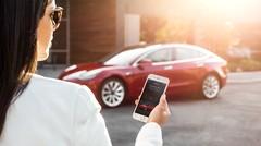 Tesla Network : le plan d'Elon Musk pour tuer Uber et vous donner de l'argent