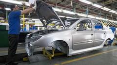 Automobile : l'embargo de Trump sur l'Iran contraint PSA au départ