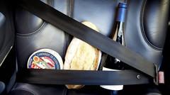 Alcool au volant: un tabou français?
