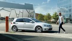 Allemagne: le plus gros marché automobile européen ne veut pas de la voiture électrique