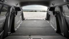 Peugeot 508 : encore plus féline et désirable en SW ?