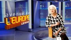 À la télé ce soir: un reportage sur la sécurité routière en Europe