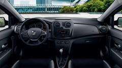 Dacia Sandero: une Stepway moins chère