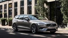 Essai Volvo V60 : Le compagnon familial idéal