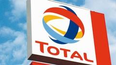 Carburant : blocage prévu le 10 juin prochain