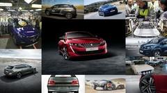 Enquête : Pourquoi tout réussit à Peugeot