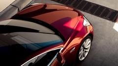Tesla pourra t-il sauver les constructeurs allemands ?