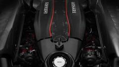 Le V8 Ferrari élu International Engine of the Year 2018