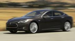 Tesla: près d'un employé sur dix bientôt licencié