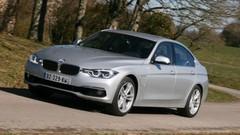 BMW veut être le champion de l'électrification