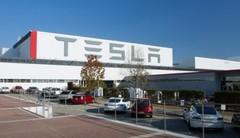 Tesla doit se séparer de 9% de son personnel