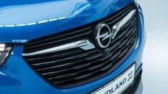Groupe PSA : Opel annonce son avenir...technique