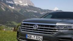 Le marché automobile européen a nettement ralenti en mai